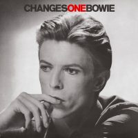 ChangesOneBowie album cover artwork