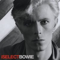iSelect cover artwork